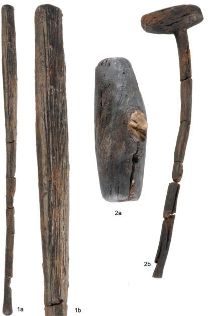 wooden-club-hammer