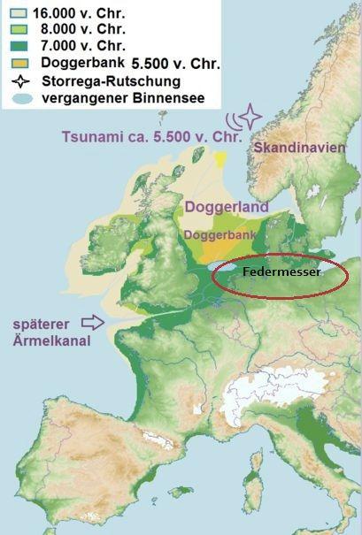 Doggerland3erc