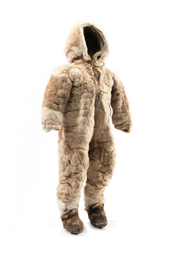 tc3b8j_til_barn_fra_netsilik-inuit_i_arktisk_canada_-_childe28099s_clothing_from_netsilik_inuit_in_arctic_canada_281533029217529